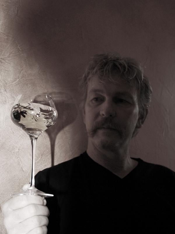 Rémy Dirringer